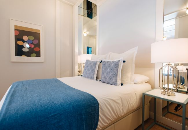 Apartamento en Sevilla - Regina