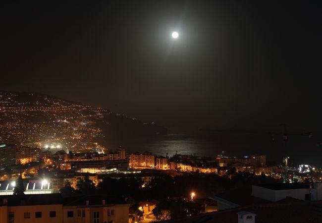Apartamento em Funchal - The Fantastic Apartment