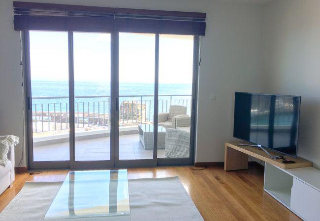 Apartamento em Funchal - Seaside Apt
