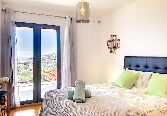 Apartamento em Caniço - Apartment Nata by MHM