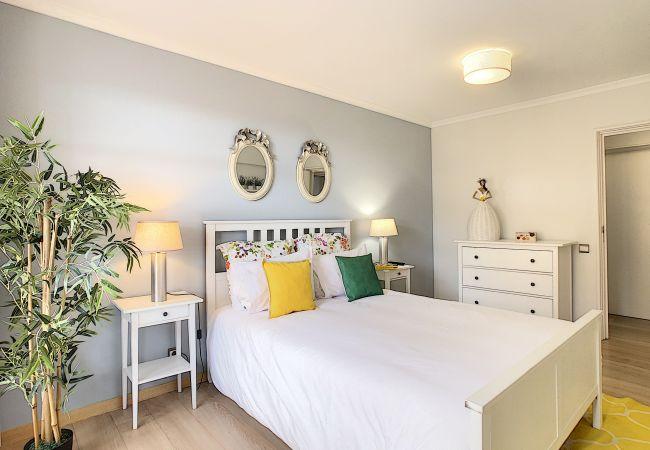 Apartamento em Funchal - Tropical Sun