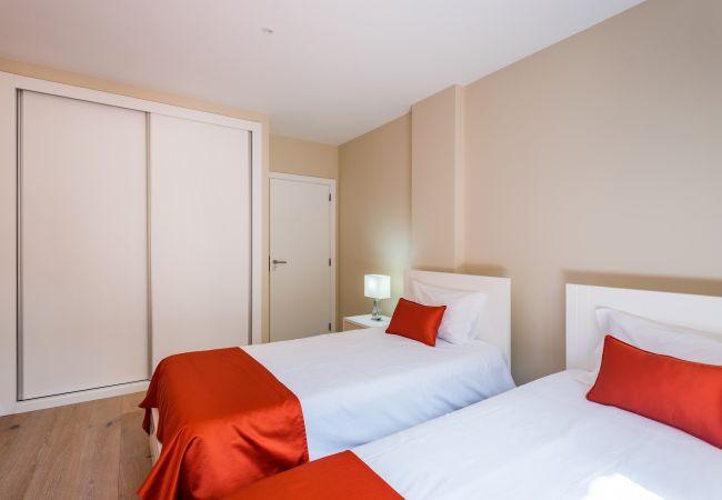 Apartamento em Funchal - Funchal Silverwood Apartment by MHM