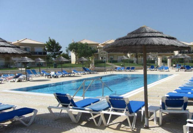 Апартаменты на Lagos - Boavista Golf Resort Apartment