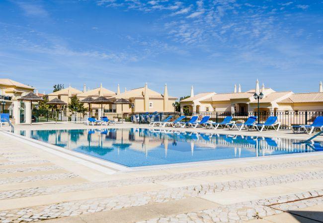 Вилла на Lagos - Boavista Golf Resort - Fairviews Villa