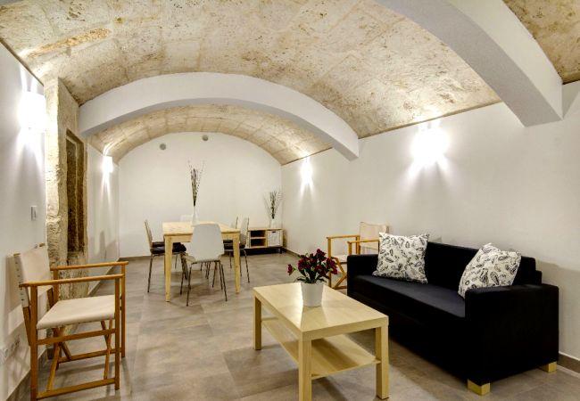 Maison à Ciutadella de Menorca - Maison de rêve incroyable dans le coeur de la Ciutadella