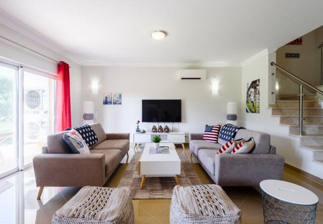 Villa à Lagos - Boavista Resort - Lote 142