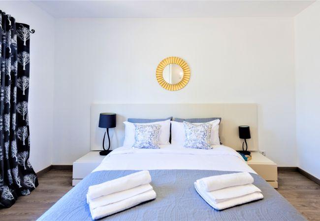 Apartment in Vale de Lobo - Vale do Lobo Apartment B