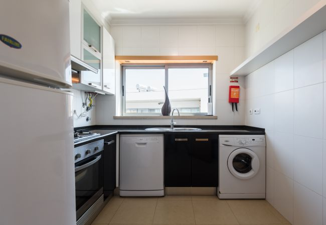 Apartment in Albufeira - Patã Village