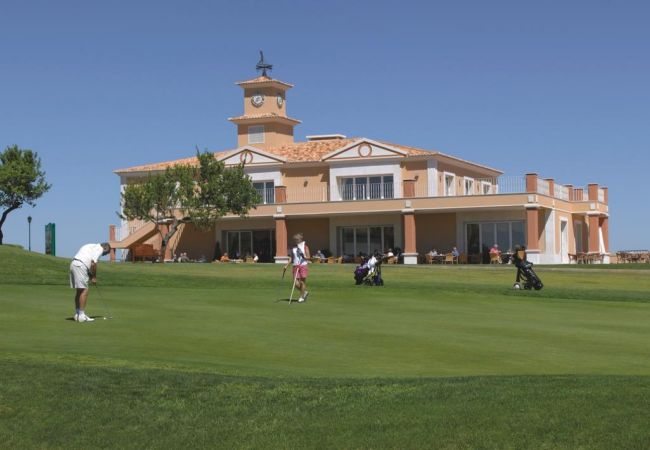 Villa in Lagos - Boavista Resort - 139