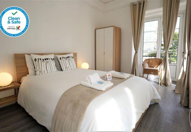 Apartment in Lisboa - Lisbon 7Rooms
