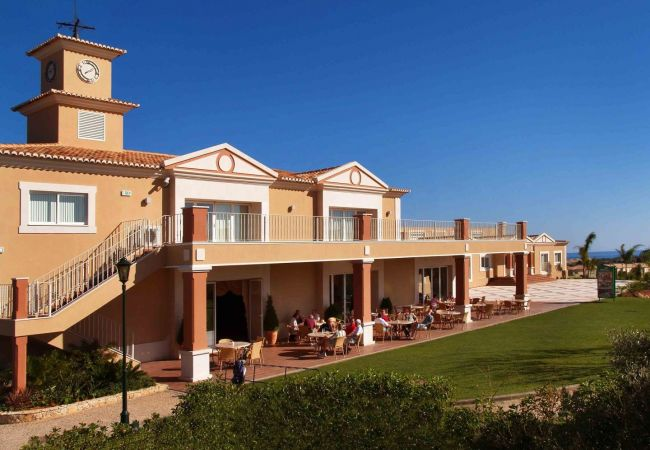 Villa in Lagos - Boavista Resort - Lote 142