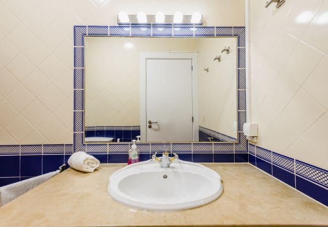 Apartment in Albufeira - Aldeia das Açoteias Apartment