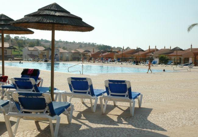 Villa in Lagos - Boavista Golf Resort & Spa - Villa Atlantico