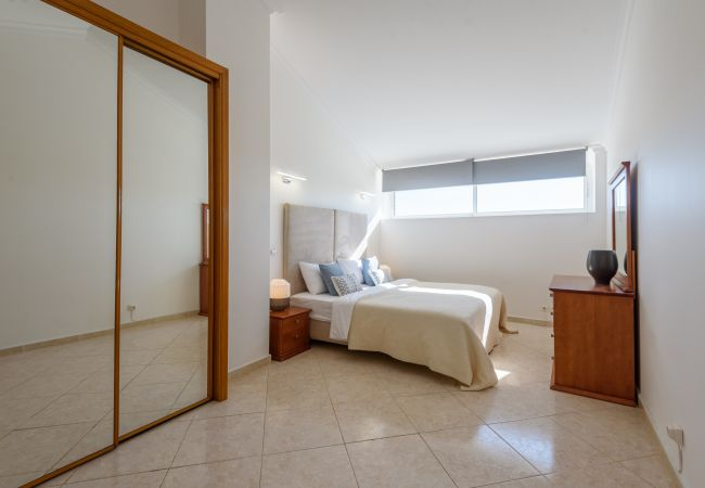 Apartment in Vilamoura - Casa Sweet - central Vilamoura