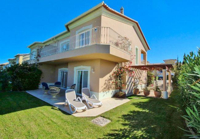 Villa in Lagos - Boavista Golf Resort & Spa 89