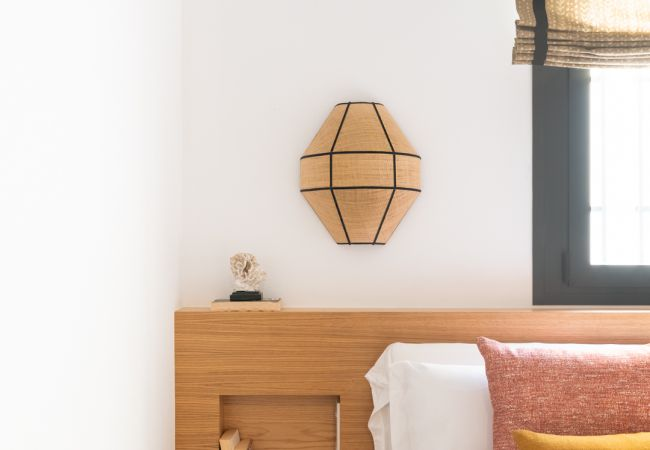 Apartment in Seville - Hommyhome San Lorenzo
